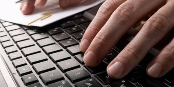 Вниманию кременчужан-абитуриентов: сегодня стартует регистрация электронных кабинетов