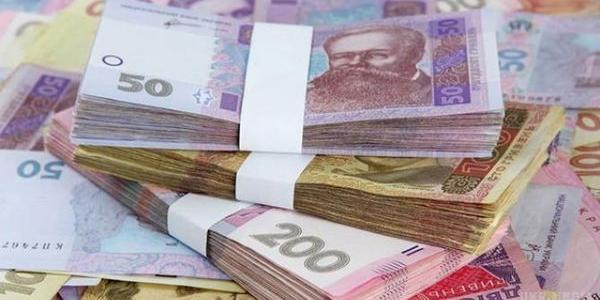 «Кременчугский край» определился, куда направит деньги областного бюджета
