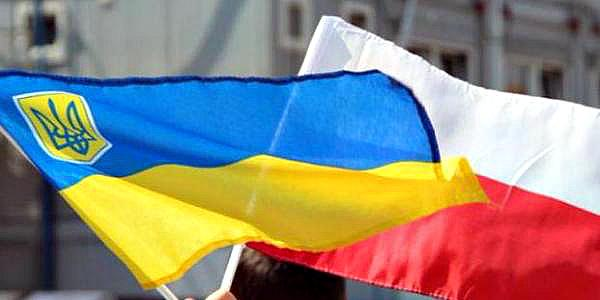Мэр города Быдгощ пригласил молодёжь Кременчуга на фестиваль «Музыкальные впечатления»