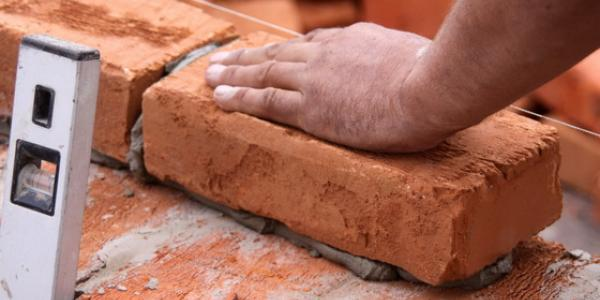 В Украине строить станет легче
