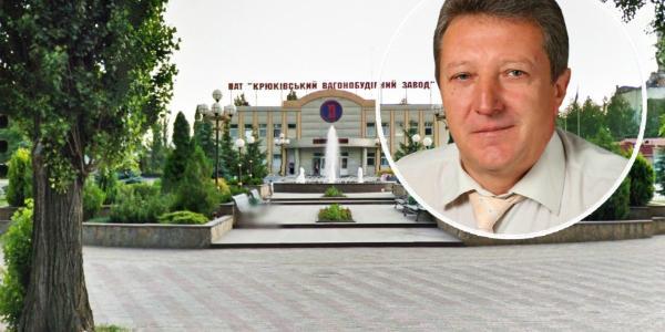 Директор вагонзавода мэру Малецкому: «Если в 2017 году на Раковке не построите котельную, то будет коллапс»
