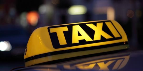 Кременчуг нуждается в коммунальном такси