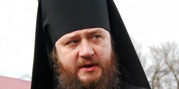 Шесть лет назад скончался епископ Тихон