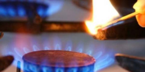 Под Кременчугом в собственном доме угорел мужчина