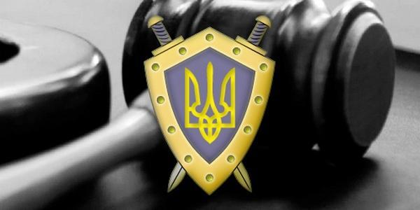 Нацполиция открыла уголовное производство по фактам нарушений финансово-хозяйственной деятельности руководством «Полтавафарм»