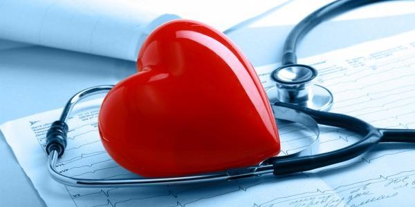 Кременчугский горздрав просит денег на лечение инфарктов