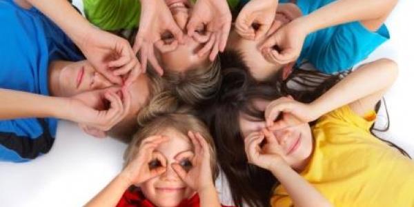 В Кременчуге формируют списки детей, нуждающихся в оздоровлении