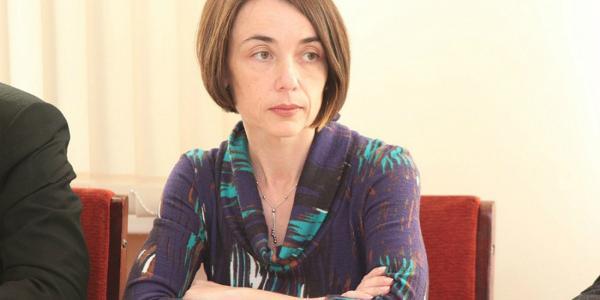 Вице-мэр Усанова не исключает, что сегодня объявят карантин