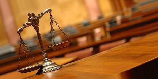 Кременчугский адвокат оказался в обвиняемых