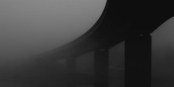 Кременчужане завтра превратятся в «ежиков в тумане»