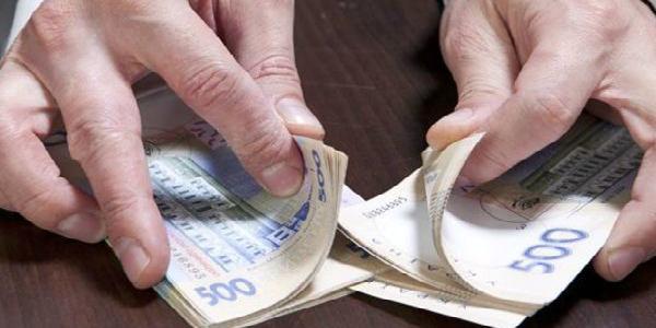 Мільйонні доходи в Кременчуцькій податковій задекларували 34 мешканця регіону