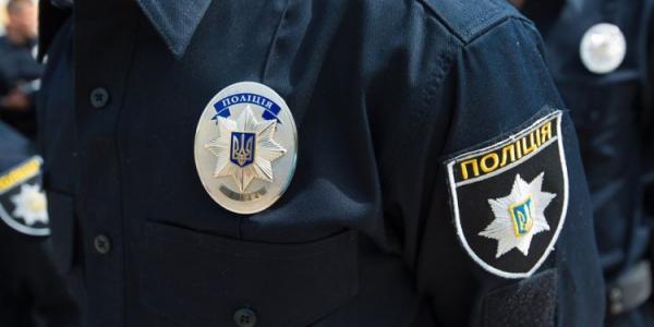 У кременчужан украли два велосипеда, батареи и «мобилку»