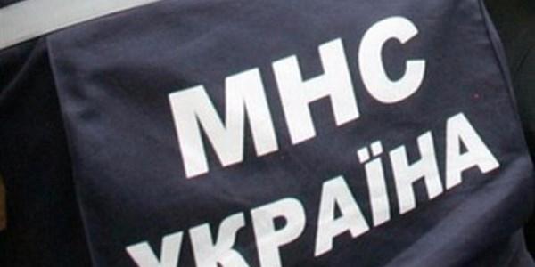 В Кременчуге пенсионер погиб, отравившись угарным газом