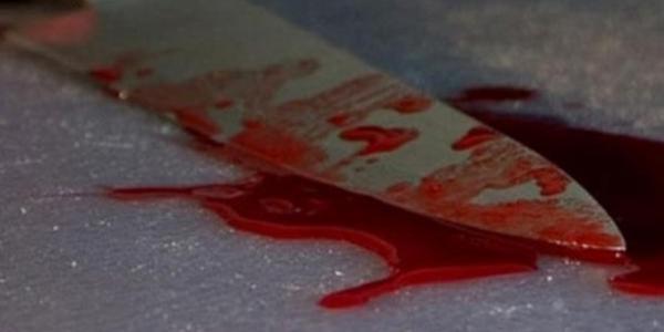 В Кременчуге пенсионер пытался покончить жизнь самоубийством
