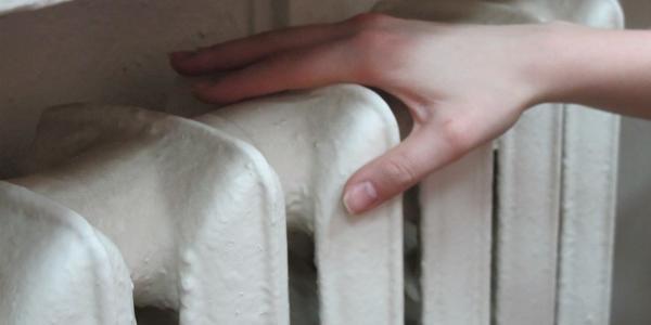 Порыв на тепломагистрали Кременчуга – завтра на сутки 48 домов останутся без отопления