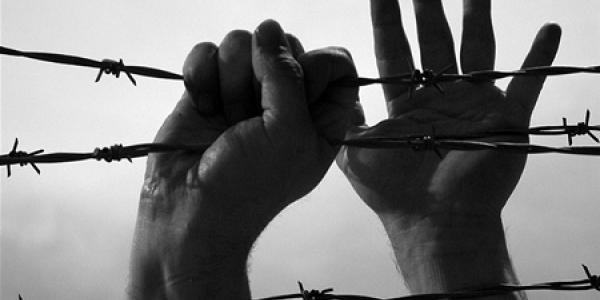 В Кременчугской колонии нарушаются права заключенных