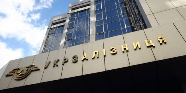 «Укрзалізниця» к новому году: билеты подорожают на 35%