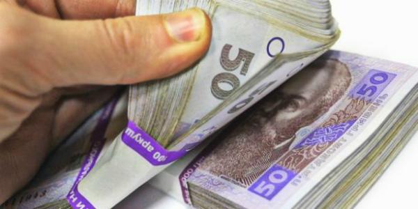 Крюковский вагонзавод через суд требует от городской власти вернуть 37 млн гривень долга