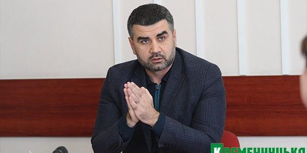 Депутат Терещенко: «Никакого завода там не будет – там будут палатки»