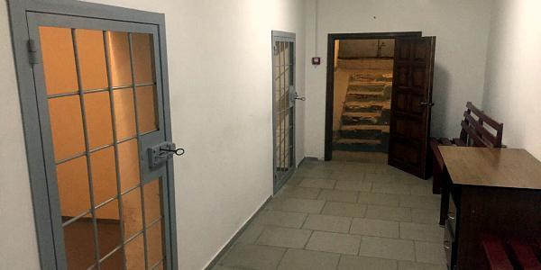 Мельнику суд продлил содержание под стражей до 19 мая