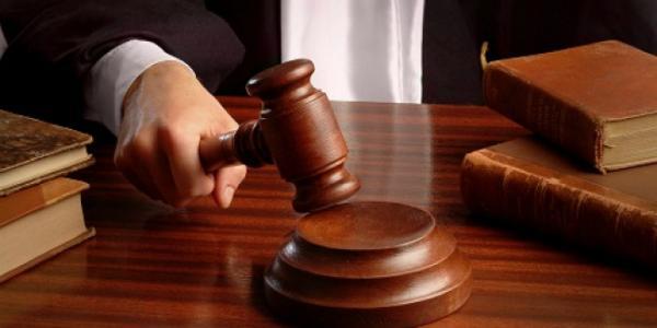 Юристы исполкома хотят лишить Малецкого должности мэра?