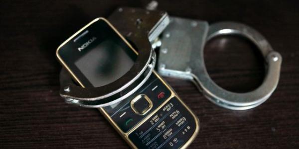 У кременчужан украли два телефона, автомагнитолу и деньги
