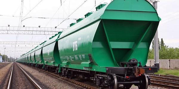 Руководство вагонзаводов просит Кабмин провести аудит стоимости полувагона и объявить повторные торги