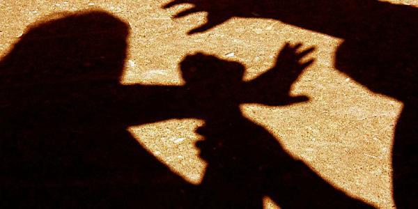 Кременчугские грабители заприметили свою жертву в развлекательном заведении