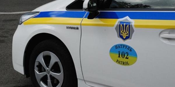 В центре Кременчуга обнаружен труп