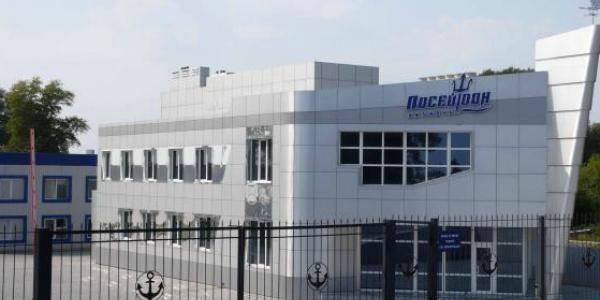 «Мельниковские» вопросы о «Посейдоне» и Ново-Ивановском рынке могут сдвинуться с места уже в ближайшее время