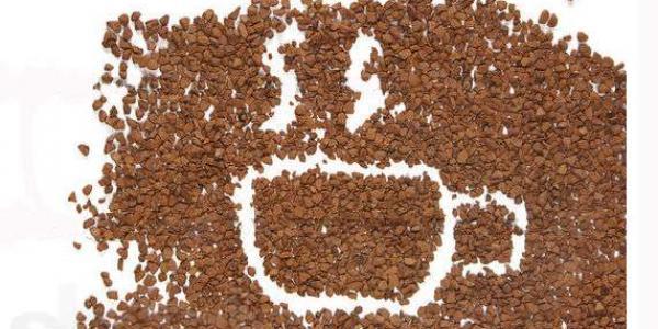 Кременчужанин украл четыре упаковки кофе … чтобы прокормить семью