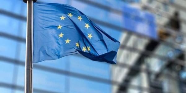 Посли ЄС підтримали безвіз для України - ЗМІ