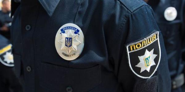 В Кременчуге за сутки украдены металлические трубы, пылесос, телевизор и шоколад