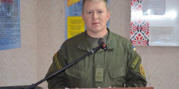 Александр Аленин