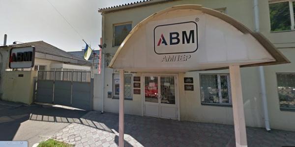 Малецкий решил проверить предприятие бывшего губернатора области