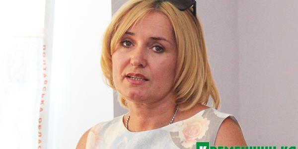 Директор школы №2 Ирина Андрейко снова будет судиться с департаментом образования