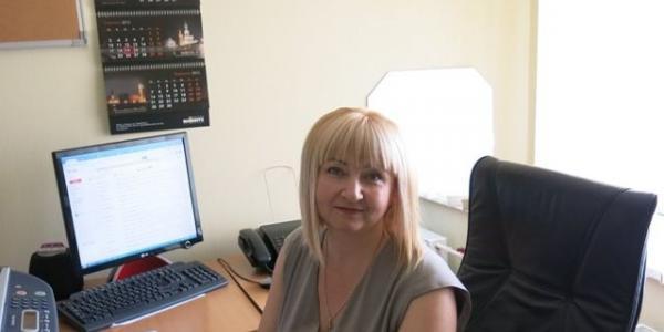 Энергоаудит в Кременчуге: начальника отдела Андриевскую съедают, специалист уже уволилась, а ее функции втихаря перераспределяют