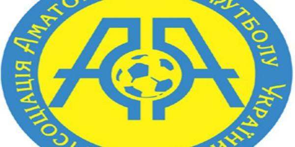 На Всеукраїнські змагання «Шкіряний м'яч» до Кременчука приїдуть команди-фіналісти з футболу серед аматорів