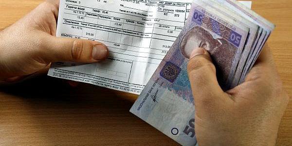 Городские власти Кременчуга будут самостоятельно устанавливать тарифы на тепло и воду