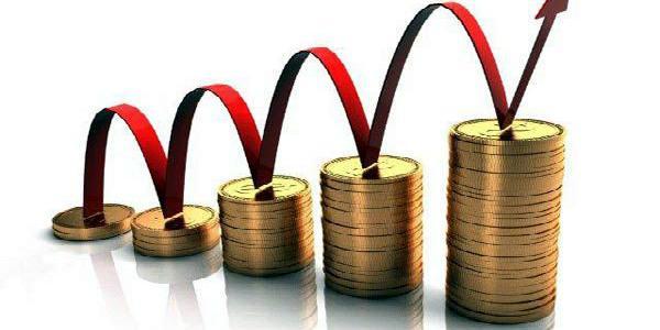 Полтавский ГОК лидирует по уровню зарплаты