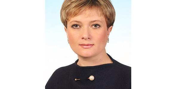 За спорудження нового Крюківського мосту у Кременчуці виступає депутат Полтавської облради