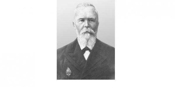 А.Богаевский