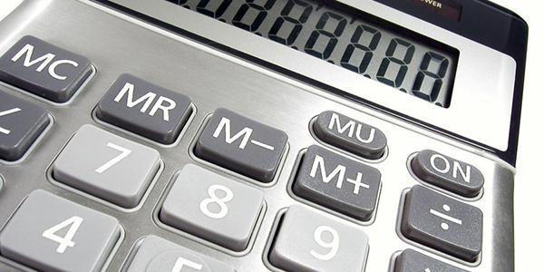 Каким будет тариф на эксрасходы в вашем доме, кременчужане могут узнать уже сейчас (документ)