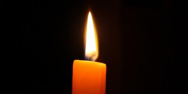 В Кременчуге скончался от инфаркта боец Петр Боцула (дополнено)