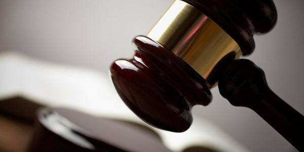 Горсовет Кременчуга не подал апелляцию на решение суда о запрете ночной торговли алкоголя