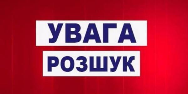 Кременчуцька поліція розшукує 14-річну Агату Журіну