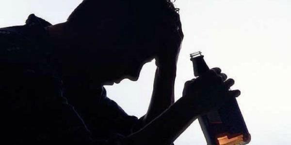 Охранника гаражного кооператива на Молодежном оштрафовали за пьянство