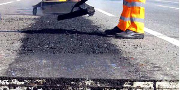 Малецкий озвучил улицы, которые точно отремонтируют в скором времени