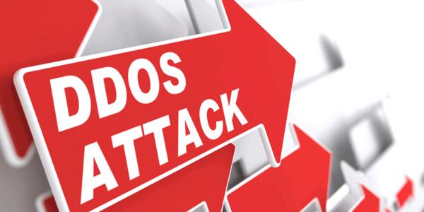 Сайт Общественного бюджета Кременчуга подвергся DoS-атаке, что могло повлиять на результаты голосования