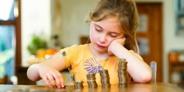 Малецкий считает родительскую оплату школьной программы «Интеллект Украины» нормальным явлением